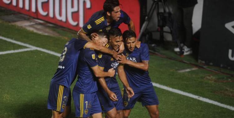 Ya definieron cuándo y dónde se jugará la final de la Copa Diego Maradona | El Diario 24