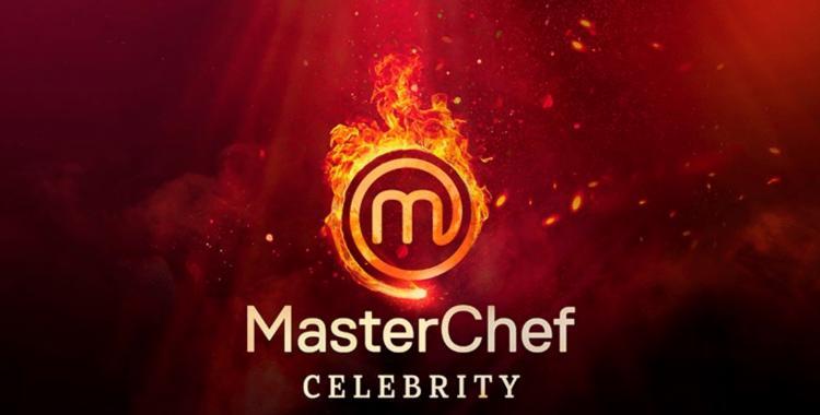 Masterchef Celebrity 2: ¿Quiénes serán los jurados? | El Diario 24