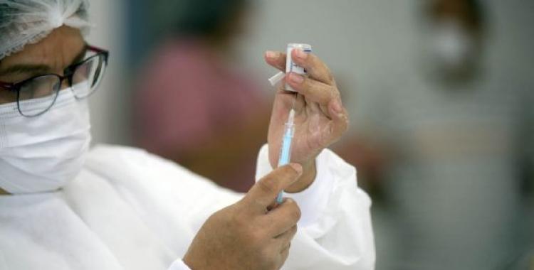 Coronavirus: evalúan dar una sola dosis de la Sputnik V para vacunar a más gente   El Diario 24