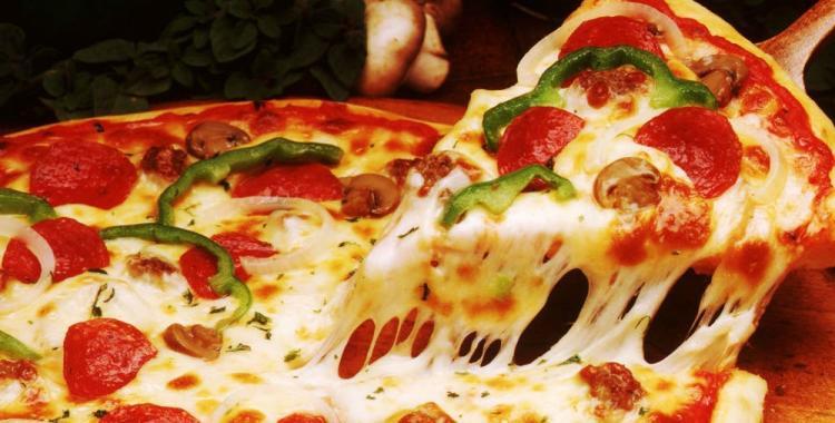Porqué el 12 de Enero es el Día del Trabajador pizzero, pastelero, confitero, heladero y alfajorero en Argentina | El Diario 24