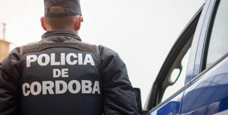 Vestidos de policías, cinco delincuentes asaltaron a una familia y desvalijaron su vivienda   El Diario 24