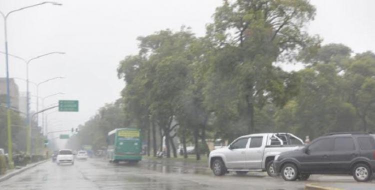 Defensa Civil intensifica monitoreos en Tucumán por las fuertes lluvias | El Diario 24