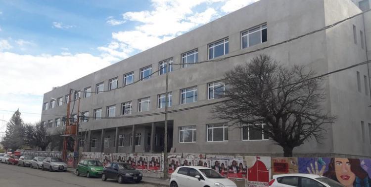 Un hospital anunció que ya no tiene camas disponibles para internaciones por coronavirus | El Diario 24