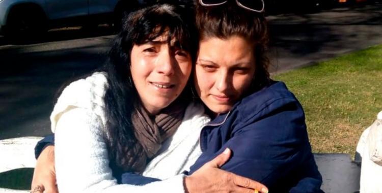 """Se hizo pasar por su hija secuestrada hace 25 años pero el ADN dio negativo: """"Me dejé manipular""""   El Diario 24"""