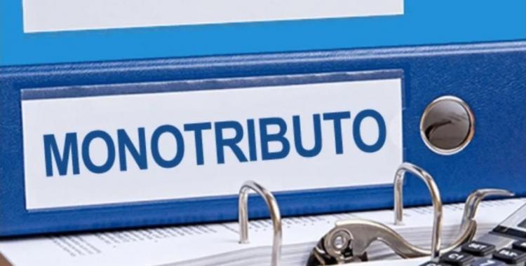Monotributistas: hasta qué fecha se puede realizar la recategorización | El Diario 24