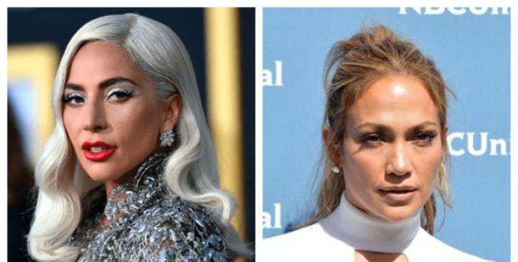 Joe Biden contará con las actuaciones de Lady Gaga y Jennifer Lopez en su asunción | El Diario 24
