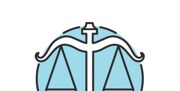 El horóscopo de Libra para hoy: sábado 16 de Enero de 2021 | El Diario 24