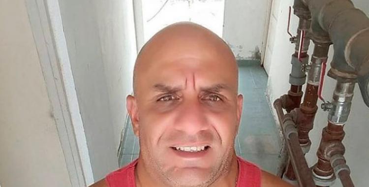 VIDEO: Hoy vamos por la rubia, que es la Primera Nacional, la arenga machista de un preparador físico del Ascenso | El Diario 24
