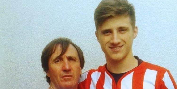 Un futbolista amateur se descompensó en un entrenamiento y murió a los pocos minutos | El Diario 24