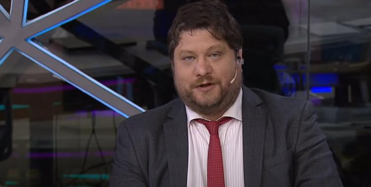Wiñazki aseguró que Rusia va a poder poner una base de captación de datos en la Argentina | El Diario 24