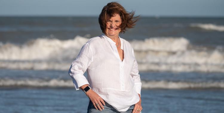 VIDEO Polémica por el tuit que Patricia Bullrich subió y luego borró | El Diario 24