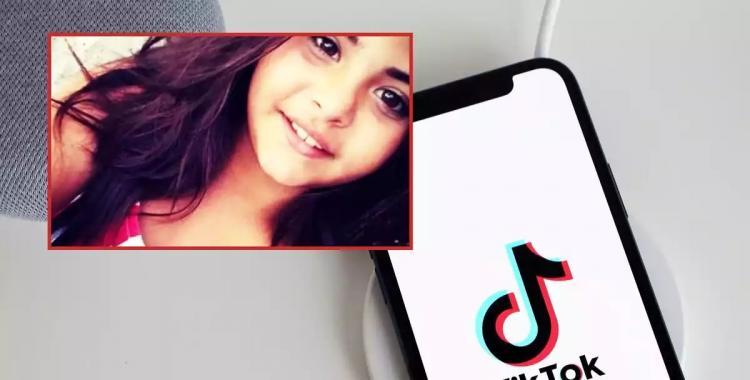 Tras la muerte de la nena de 10 años, Italia bloqueó Tik Tok e investigan si hubo instigación al suicidio | El Diario 24