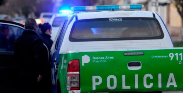 Una banda que vendía droga aceptaba pagos virtuales   El Diario 24
