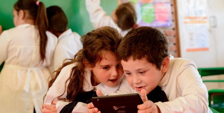 Por qué el 24 de enero es el Día Internacional de la Educación | El Diario 24