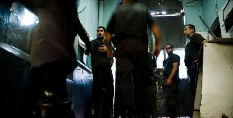 Una pelea entre dos presos terminó con uno asesinado y otro herido de gravedad | El Diario 24
