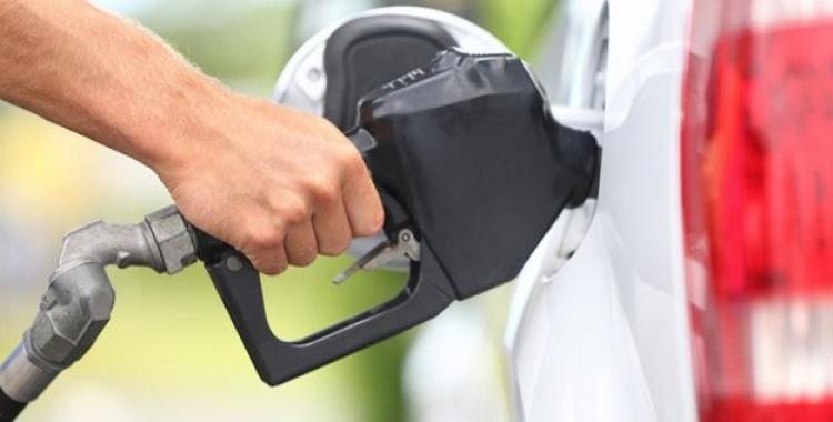 El Gobierno aplazó la suba de impuestos a los combustibles hasta marzo | El Diario 24