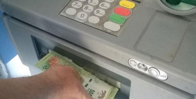 Inicia el pago del 20% del sueldo para empleados estatales: cronograma completo   El Diario 24