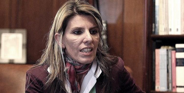 Millonario embargo a un policía detenido por una asociación ilícita liderada por un fiscal   El Diario 24