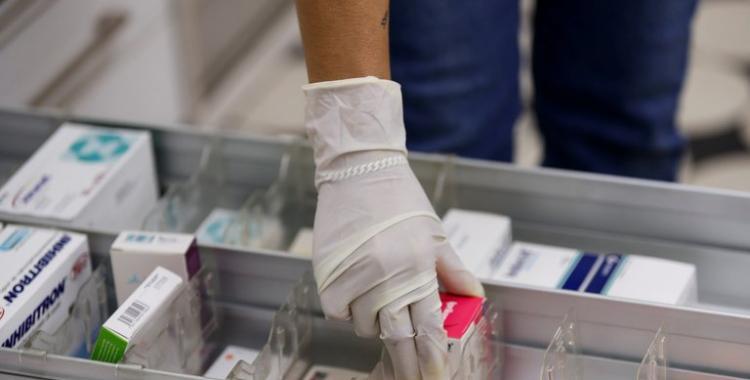 Un fármaco para tratar cáncer podría inhibir la replicación del virus del covid-19 | El Diario 24