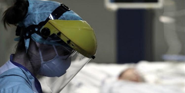 Coronavirus en Argentina: reportan 457 muertes y 19.423 contagios en las últimas 24 horas | El Diario 24