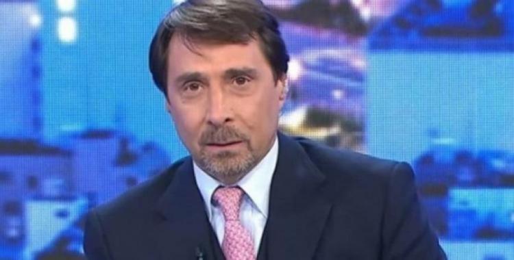 Mitómanos: Feinmann fulminó a Cafiero y Ginés González García | El Diario 24