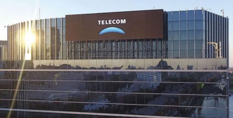 Aumento en las boletas: Fallo en contra de Telecom | El Diario 24