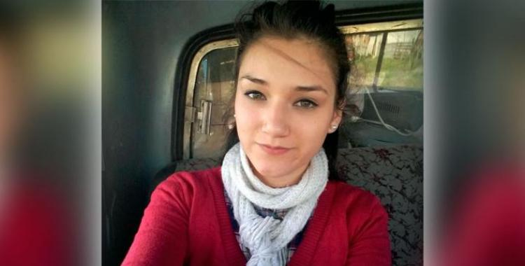 Hallan ahorcada a una joven y detienen a su novio acusado de simular un suicidio   El Diario 24