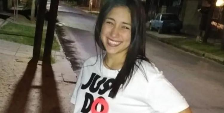 Reclaman la libertad de una joven de 18 años, detenida al defenderse de un expolicía que quiso abusarla | El Diario 24