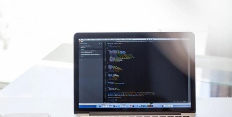 Pymes y cooperativas que presten servicios de acceso a internet incrementarán el valor de sus tarifas | El Diario 24