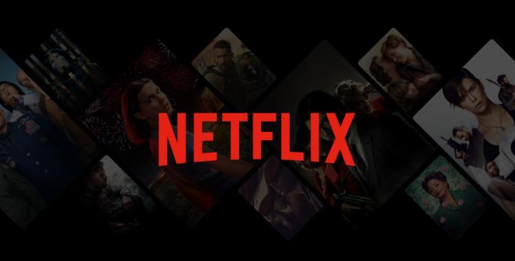 Netflix reveló cuál fue la serie más vista en toda su historia | El Diario 24