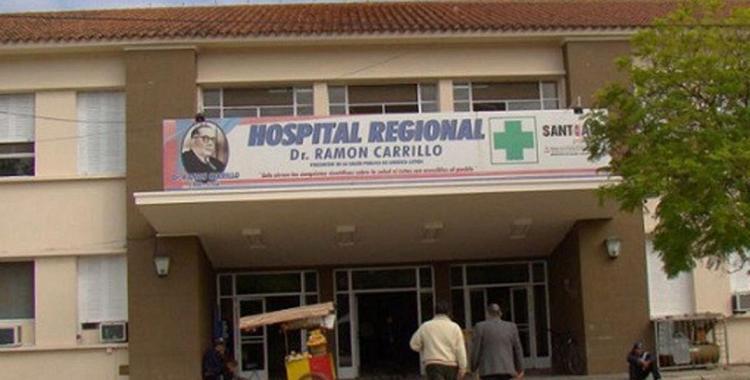 Una adolescente dijo que tenía dolor de estómago, fue al baño y expulsó un feto de seis meses | El Diario 24