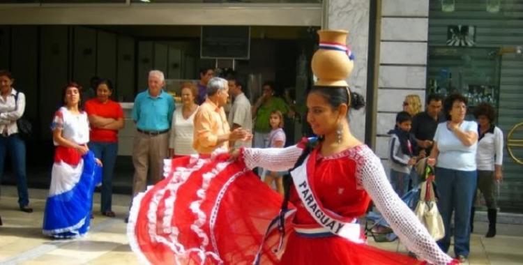 Por qué el 3 de febrero es el día de San Blas | El Diario 24