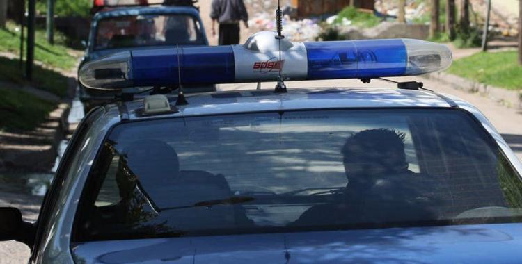 Los perros devoraron a una mujer que murió, aparentemente mientras era víctima de un asalto | El Diario 24