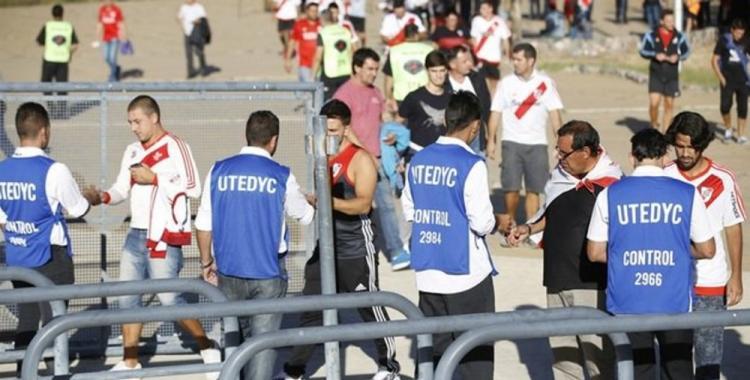 Por qué el 5 de febrero es el Día del Trabajador de Entidades Deportivas y Civiles | El Diario 24