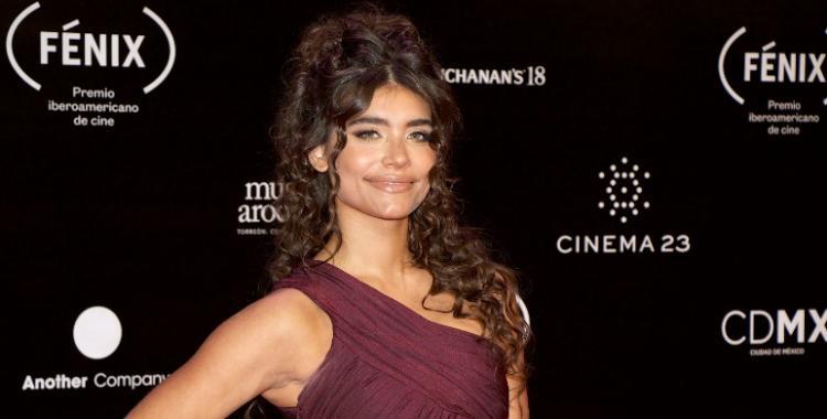 Eva De Dominici publicó el tráiler de Cosmic Sin, la película donde compartió set con Bruce Willis | El Diario 24