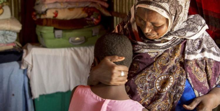 Por qué el 6 de febrero es el Día Mundial de Tolerancia Cero a la Mutilación Genital Femenina | El Diario 24