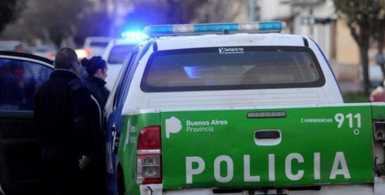 Asesinaron a una mujer a puñaladas delante de sus hijos y buscan intensamente a su ex pareja | El Diario 24