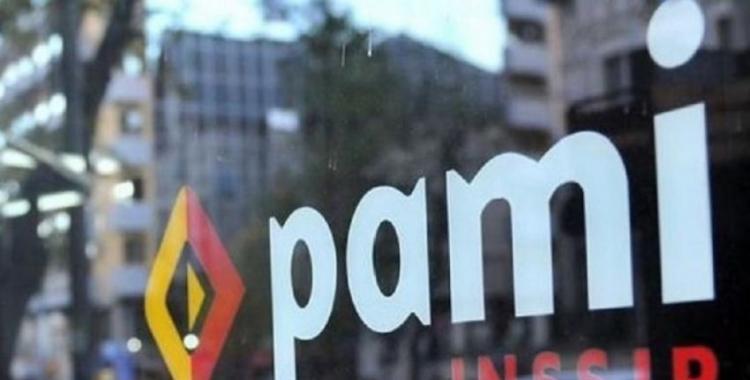 El PAMI anunció que pagará una suma extraordinaria a los beneficiarios de Programa Plan Alimentario | El Diario 24