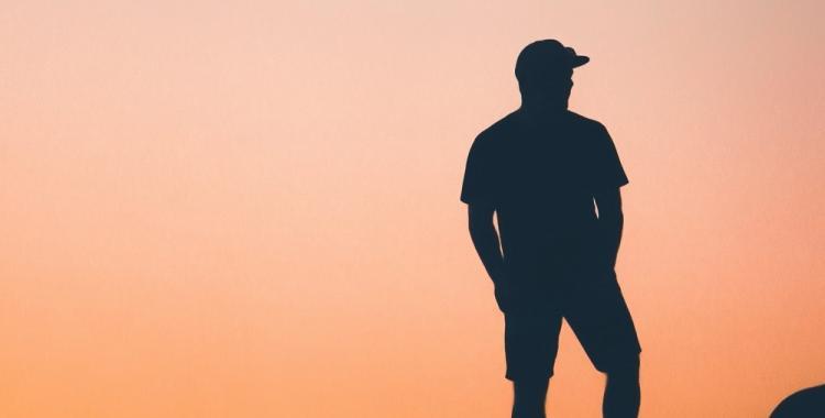Por qué el 13 de febrero es el Día Mundial del Soltero | El Diario 24