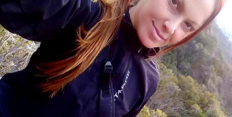 Detuvieron a la pareja de la mujer desaparecida hace cinco días en La Falda por contradicciones | El Diario 24