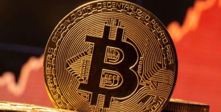 El Bitcoin llegó a un nuevo récord: mirá cuánto cotiza hoy uno | El Diario 24