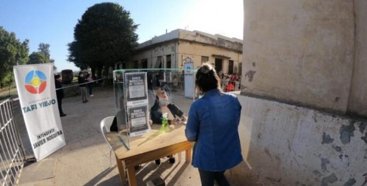Publican el listado de inscriptos al Banco Municipal de Tierras   El Diario 24