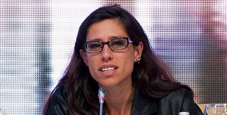 Paula Español, sobre las multas a los comercios por los faltantes: Es para que vuelvan a aumentar su producción | El Diario 24