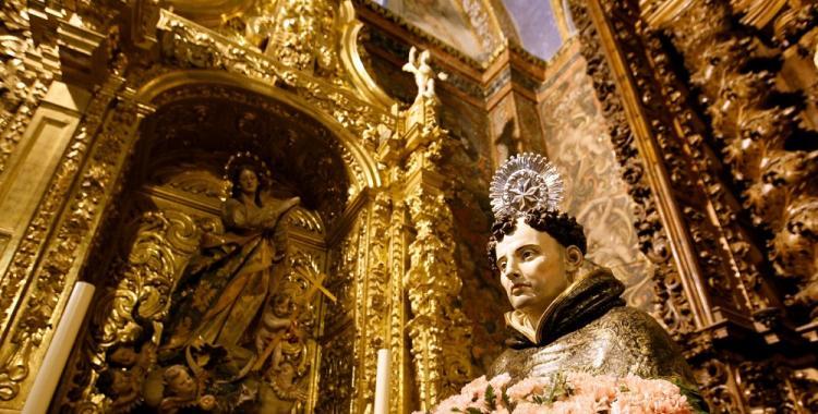 Por qué el 19 de febrero es el Día de San Álvaro de Córdoba | El Diario 24