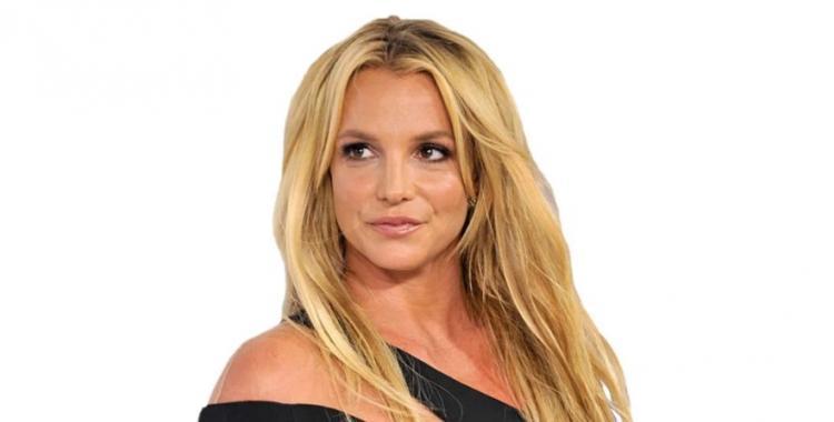 Netflix también presentará un documental sobre Britney Spears | El Diario 24