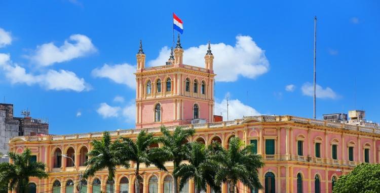Paraguay es parecido a nosotros, pero sin vanas pretensiones | El Diario 24