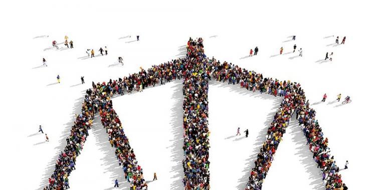 Por qué el 20 de febrero es el Día Mundial de la Justicia Social | El Diario 24