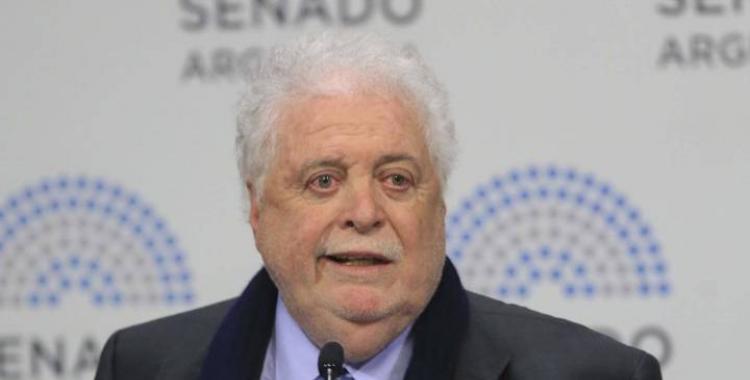 Vacunación VIP: una jueza designada por Macri investigará una de las denuncias contra Ginés González García | El Diario 24