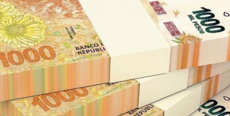 Jugó al Quini 6, cruzó los dedos y ganó más de 115 millones de pesos | El Diario 24