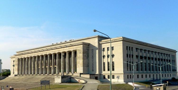 Abogados podrán especializarse en derecho procesal civil en Tucumán | El Diario 24